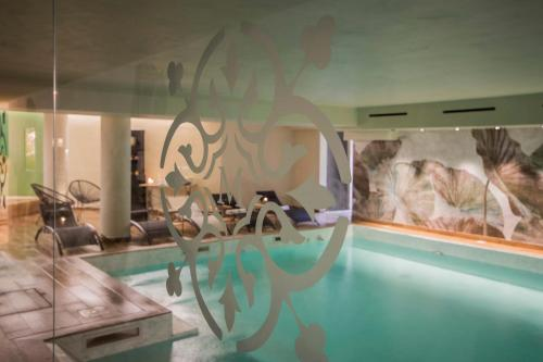 . Mediterraneo Emotional Hotel & Spa