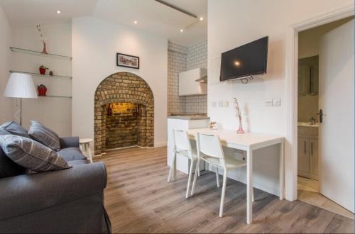 Cosy and modern: Rathgar 63/3
