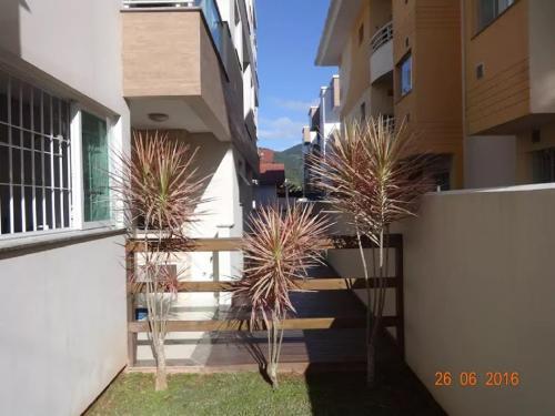Apartamento Praia de Palmas