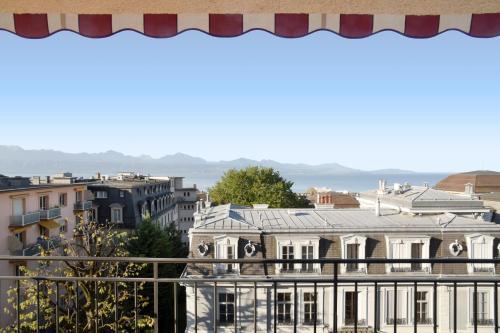 Elite, 1003 Lausanne