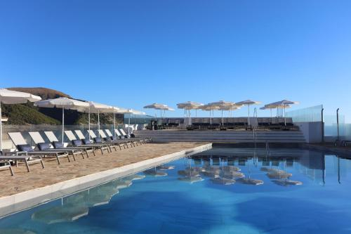 Photo - Mar Azul Pur Estil Hotel & Spa - Adults Only