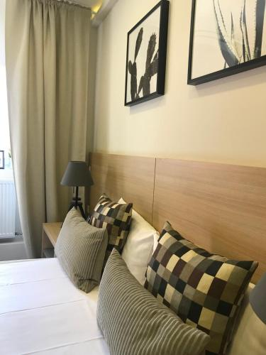 Sleephotels photo 24