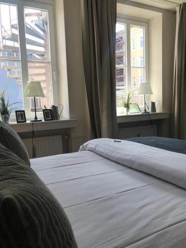 Sleephotels photo 11