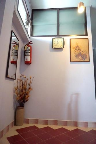 T.T. guesthouse photo 22