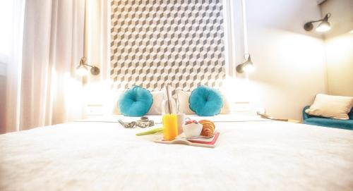 Ona Hotels Mosaic photo 37