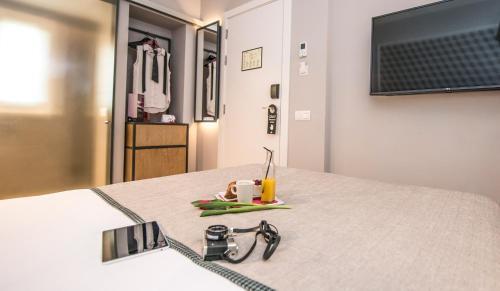 Ona Hotels Mosaic photo 38