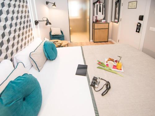 Ona Hotels Mosaic photo 40