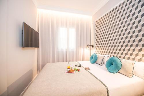 Ona Hotels Mosaic photo 42