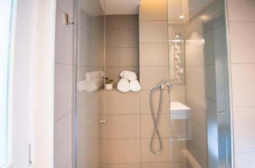Ona Hotels Mosaic photo 43
