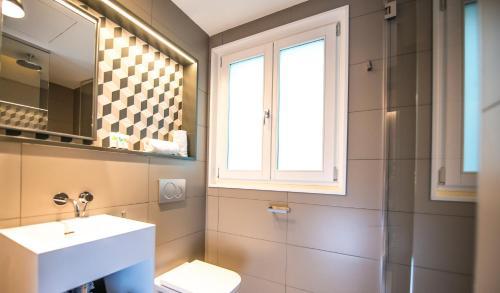 Ona Hotels Mosaic photo 44