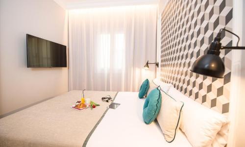 Ona Hotels Mosaic photo 48