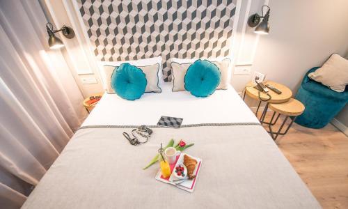 Ona Hotels Mosaic photo 49