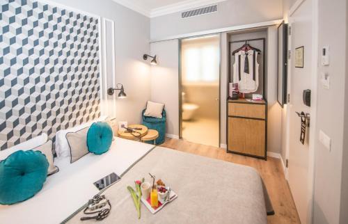 Ona Hotels Mosaic photo 50
