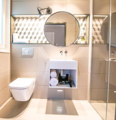 Ona Hotels Mosaic photo 54