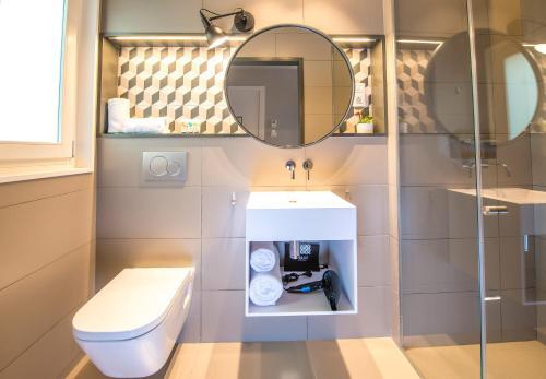 Ona Hotels Mosaic photo 58