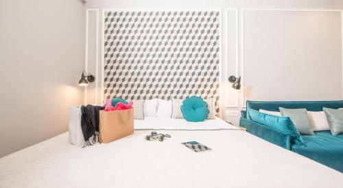 Ona Hotels Mosaic photo 65