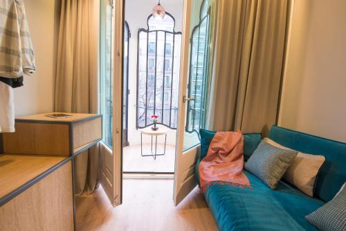 Ona Hotels Mosaic photo 71