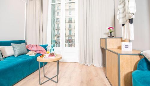 Ona Hotels Mosaic photo 79