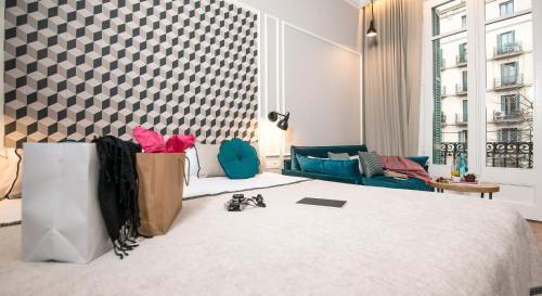 Ona Hotels Mosaic photo 80