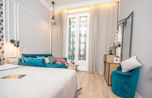 Ona Hotels Mosaic photo 81