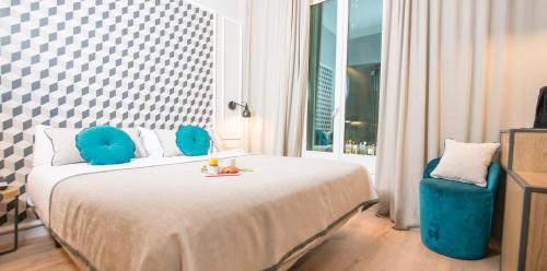 Ona Hotels Mosaic photo 87