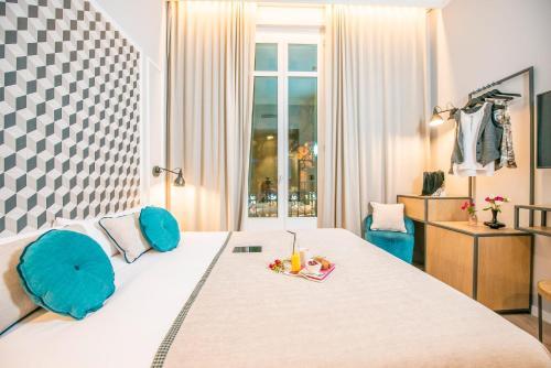 Ona Hotels Mosaic photo 88