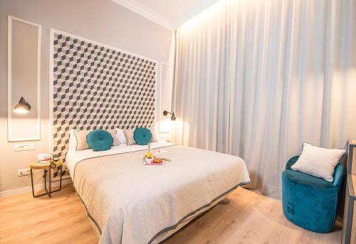 Ona Hotels Mosaic photo 90