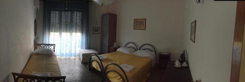 Hotel Soggiorno Madrid (Firenze) da 42€ - Volagratis