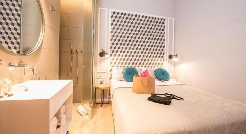Ona Hotels Mosaic photo 92