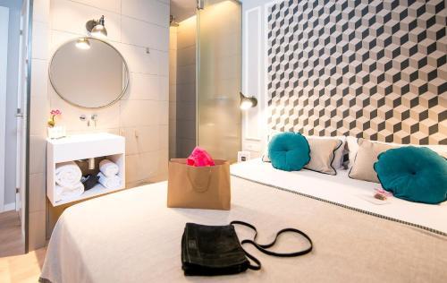 Ona Hotels Mosaic photo 93