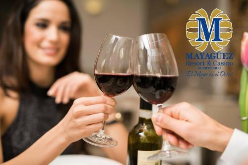 Mayaguez Resort & Casino - Photo 7 of 27