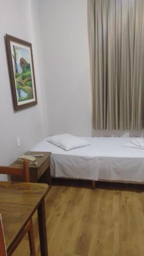 Foto de Colinas Hotel