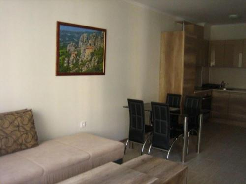 Nereya Palace, Apartment Lidia