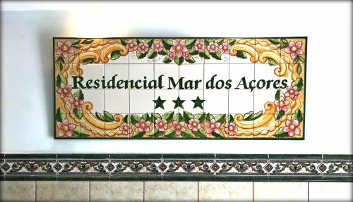 Hotel Residencial Mar dos Acores thumb-1