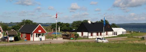 Orø Camping