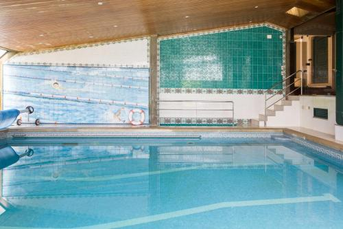 Giao - Porto Green&Pool Villa, Vila do Conde