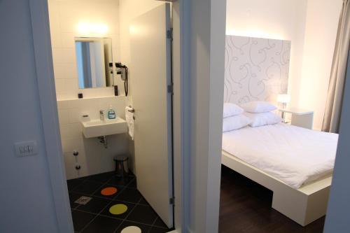 Zepter Hotel room photos