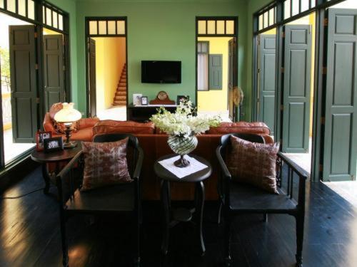 Baan Pra Nond Bed & Breakfast photo 3