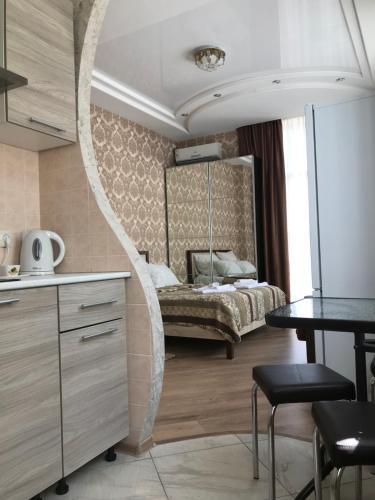 Bella Guest House