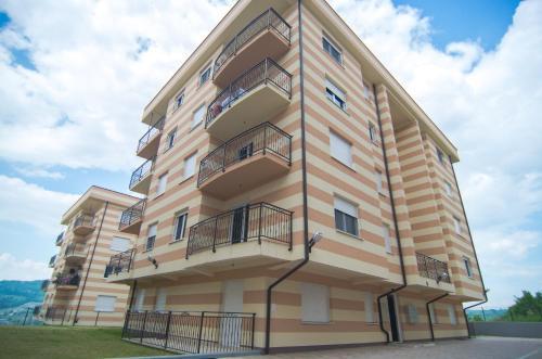. Poljine Dream Penthouse