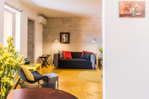 A Casa Amarela - Photo 8 of 65