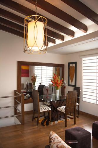 . Apartamento Amoblado En Guadalajara De Buga