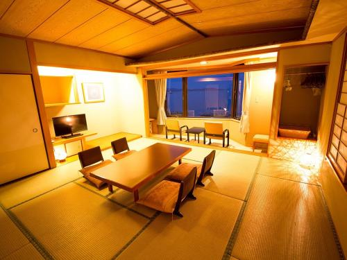 Naruto Grand Hotel Kaigetsu Japan 10 Reviews Prices Planet Of Hotels