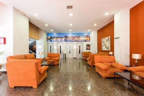 Resitur - Apartamentos Turisticos 12