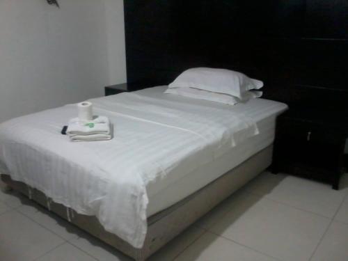Asia Novo Boutique Hotel   Roxas