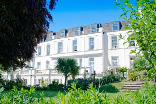 Tlh Toorak Hotel (Tlh Leisure Resort), Torquay