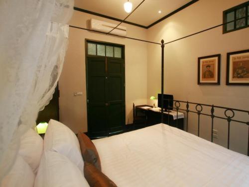 Baan Pra Nond Bed & Breakfast photo 6