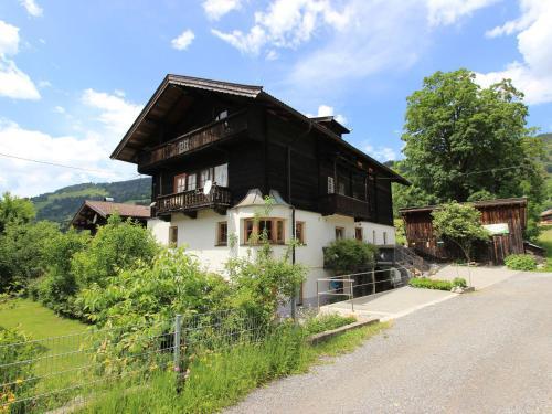 Cavada Brixen im Thale
