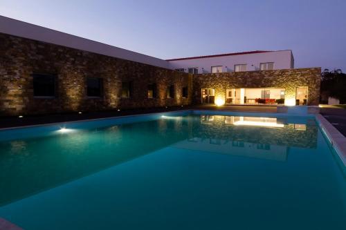 Hotel Vila D'Óbidos, Óbidos