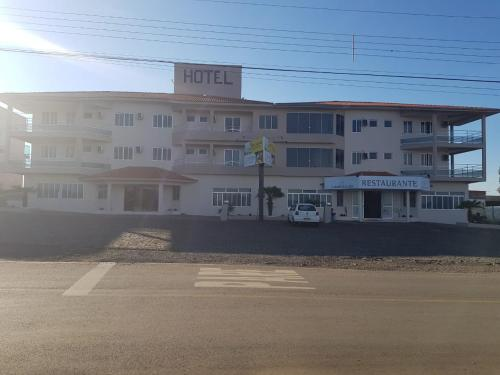 Foto de Hotel Maichel